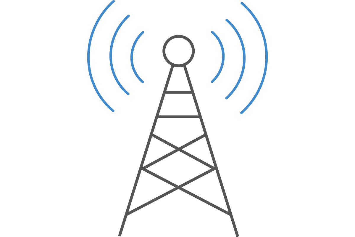 Mobile Communications America - MCA - BDA Public Safety Requirements - Step 2
